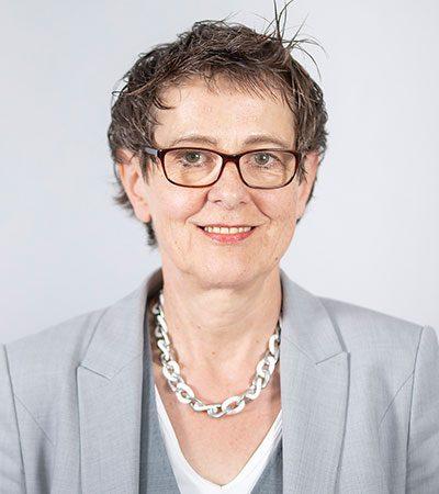 Dorothea-Schafer
